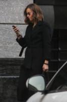 Kasia Smutniak - Milano - 23-02-2015 - Gli smartphone influenzeranno l'evoluzione dell'uomo
