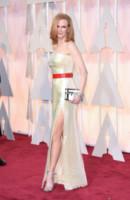 Nicole Kidman - Hollywood - 22-02-2015 - Nicole Kidman: