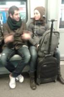 Chiara Tortorella - Milano - 21-02-2015 - Lourdes Leon: la metro di New York ha la sua diva