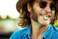 Joaquin Phoenix - Hollywood - 25-02-2015 - Joaquin Phoenix sarà il nuovo Joker di Todd Phillips