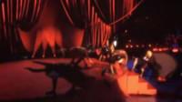 Madonna - Londra - 26-02-2015 - Sabrina Impacciatore & C., quando lo scivolone è epico