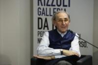 Franco Battiato - Milano - 25-02-2015 - Franco Battiato, la famiglia svela le sue vere condizioni