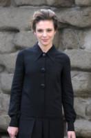 Jasmine Trinca - Roma - 26-02-2015 - Venezia 74: Jasmine Trinca in giuria