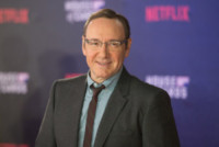 Kevin Spacey - Londra - 26-02-2015 -