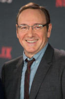 Kevin Spacey - Londra - 26-02-2015 - Il coming out di Kevin Spacey: