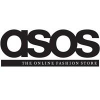 Logo Asos - 27-02-2015 - Celebrity, non solo grandi firme: anche il low cost!