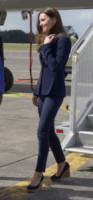 Kate Middleton - Auckland - 11-04-2014 - Celebrity, non solo grandi firme: anche il low cost!