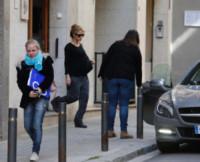 Shakira - Barcellona - 03-03-2015 - Star come noi: i vip che fanno su e giù dalla bilancia