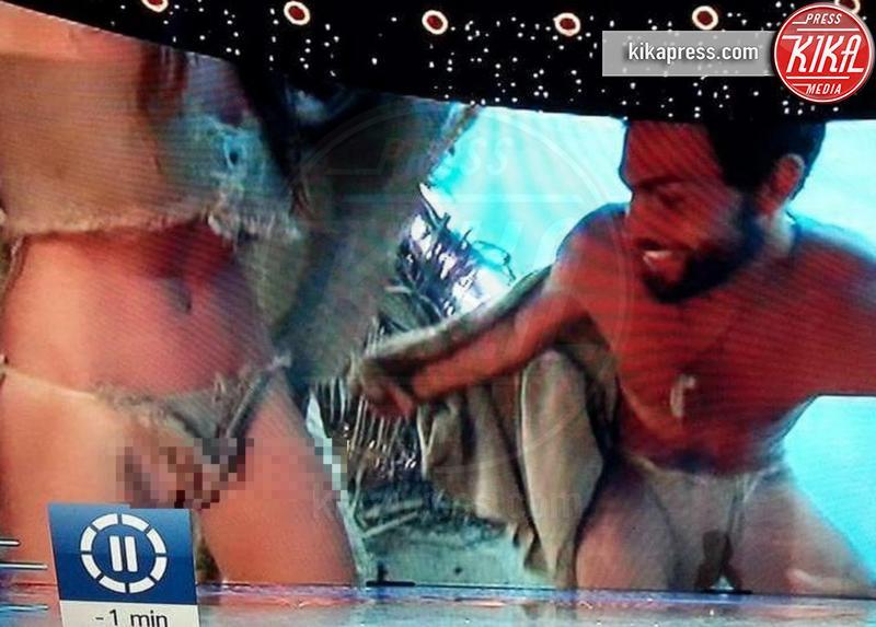 Video Cecilia Rodriguez  nudes (28 pics), Facebook, swimsuit