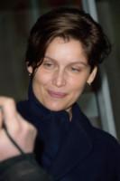 Laetitia Casta - Parigi - 25-02-2015 - Quando le celebrity ci danno un taglio… ai capelli!