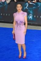 Salma Hayek - Londra - 31-05-2012 - Vuoi vivere meglio? Vestiti con la cromoterapia!