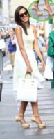 Caterina Balivo - 09-06-2014 - Festa della donna? Quest'anno la mimosa indossala!