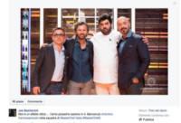 Masterchef Italia, Antonino Cannavacciuolo, Bruno Barbieri, Carlo Cracco, Joe Bastianich - 06-03-2015 - Masterchef: che fine hanno fatto i vecchi concorrenti?