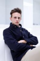 Nicolò Prati - Milano - 06-03-2015 - Masterchef: che fine hanno fatto i vecchi concorrenti?