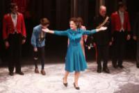 Cast, Helen Mirren - New York - 09-03-2015 - Helen Mirren è ancora la regina Elisabetta II in The Audience