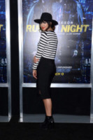 Jackie Cruz - Manhattan - 10-03-2015 - Run All Night, Liam Neeson ha solo Una Notte per Sopravvivere