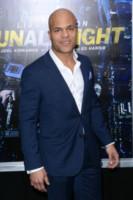 Gavin Kieth - Manhattan - 10-03-2015 - Run All Night, Liam Neeson ha solo Una Notte per Sopravvivere