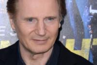 Liam Neeson - Manhattan - 10-03-2015 - Run All Night, Liam Neeson ha solo Una Notte per Sopravvivere