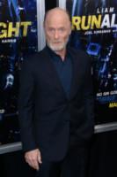 Ed Harris - Manhattan - 10-03-2015 - Run All Night, Liam Neeson ha solo Una Notte per Sopravvivere