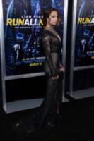 Cleo Wattenstrom - Manhattan - 10-03-2015 - Run All Night, Liam Neeson ha solo Una Notte per Sopravvivere