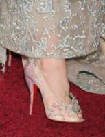 Lily James - Los Angeles - 01-03-2015 - Lily James: i look da fiaba della nuova Cenerentola