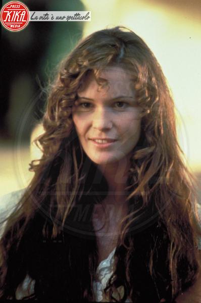 Elle Macpherson - 01-01-1994 - Elle MacPherson compie 54 anni ma il tempo per lei si è fermato