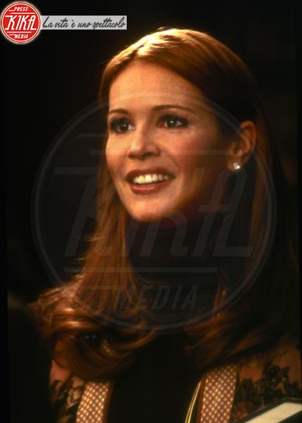 Elle Macpherson - New York - 15-11-1996 - Elle MacPherson compie 54 anni ma il tempo per lei si è fermato