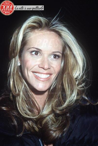 Elle Macpherson - 17-01-2001 - Elle MacPherson compie 54 anni ma il tempo per lei si è fermato