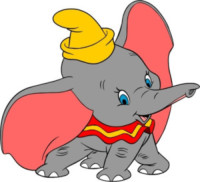 Dumbo - Hollywood - 11-03-2015 - I classici Disney diventano reali, quanti live-action in arrivo!