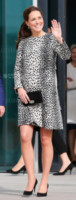 Kate Middleton - Margate - 11-03-2015 - Kate Middleton e Lady Diana, lo stile è lo stesso