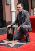Jim Parsons - 11-03-2015 - L'attore piu' ricco della tv vive qui, in un paradiso