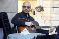 Joe Bastianich - Milano - 11-03-2015 - X Factor 13, saranno loro i giudici della nuova edizione?