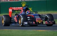 Max VERSTAPPEN - Melbourne - 15-03-2015 - F1: Hamilton e Rosberg trionfano in Australia, Vettel terzo