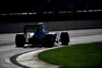 Nico Rosberg - Melbourne - 15-03-2015 - F1: Hamilton e Rosberg trionfano in Australia, Vettel terzo