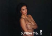 Kim Kardashian - Los Angeles - 15-03-2015 - Emily Ratajkowski ancora nuda per le feste