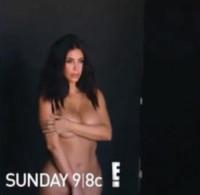 Kim Kardashian - Los Angeles - 15-03-2015 - Emily Ratajkowsky nuda, di nuovo, e il web impazzisce