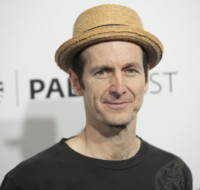Denis O'Hare - Los Angeles - 16-03-2015 - American Horror Story 6, i primi teaser ufficiali