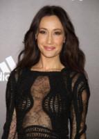 Maggie Q - New York - 16-03-2015 - Premium Crime trasmette Stalker, la prima serie sullo stalking