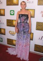 Diane Kruger - Los Angeles - 19-06-2014 - Mini o longuette, ma pieno di fiori: è l'abito della primavera!