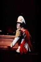 Elton John - 13-04-1995 - Il commovente messaggio di Elton John per la morte della mamma