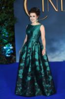 Helena Bonham Carter - Londra - 19-03-2015 - La bella e la bestia: ogni star ha la sua parte sciatta!