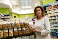 Dott.sa Paola Colombo, Farmacia Boccaccio - 19-03-2015 - Milano ha la sua prima farmacia vegana