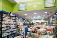Farmacia Boccaccio - 19-03-2015 - Milano ha la sua prima farmacia vegana