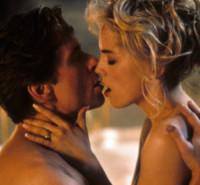 Sesso sul set, le scene più hot della storia del cinema
