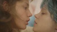 Adèle Exarchopoulos - Los Angeles - 22-03-2015 - Sesso sul set, le scene più hot della storia del cinema