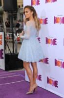 Jennifer Lopez - Westwood - 22-03-2015 - Bianco o colorato, ecco il pizzo di primavera!