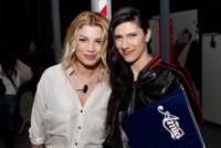 Emma Marrone, Elisa - 13-03-2015 - Emma Marrone a luci rosse ad Amici: ecco cos'è successo