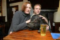 Trattamento da ipnosi di alcolismo