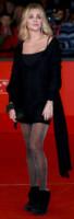 Paola Barale - Roma - 12-11-2012 - La bella e la bestia: ogni star ha la sua parte sciatta!