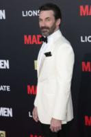 Jon Hamm - Los Angeles - 26-03-2015 - Mad Men 10 anni dopo: cosa fanno oggi le donne di Don Draper
